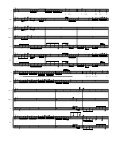 Chandos Anthem 7 6 Blessed - Free Sheet Music Downloads - Page 4