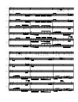 Chandos Anthem 7 6 Blessed - Free Sheet Music Downloads - Page 5