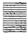 Chandos Anthem 7 6 Blessed - Free Sheet Music Downloads - Page 6