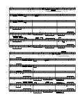 Chandos Anthem 7 6 Blessed - Free Sheet Music Downloads - Page 7