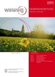 (3,84 MB) - .PDF - Gemeinde Wilhering