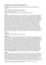 TRI conference template