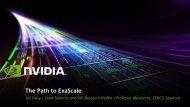 SC415-nvidia-path-exascale