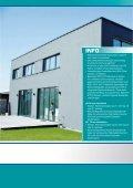 INFO - Fensterbau Hahn - Seite 6