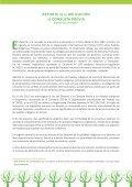 consulta_junio2015_analisis - Page 5