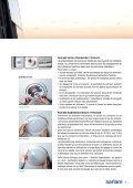 polycarbonate - Sarlam - Page 5