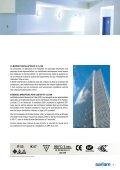 polycarbonate - Sarlam - Page 7