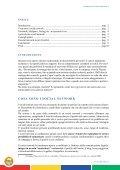 IL FENOMENO DEI SOCIAL NETWORK - Davide.it - Page 2