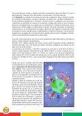 IL FENOMENO DEI SOCIAL NETWORK - Davide.it - Page 3