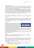 IL FENOMENO DEI SOCIAL NETWORK - Davide.it - Page 4