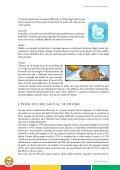 IL FENOMENO DEI SOCIAL NETWORK - Davide.it - Page 5