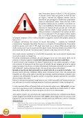 IL FENOMENO DEI SOCIAL NETWORK - Davide.it - Page 6