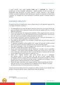 IL FENOMENO DEI SOCIAL NETWORK - Davide.it - Page 7