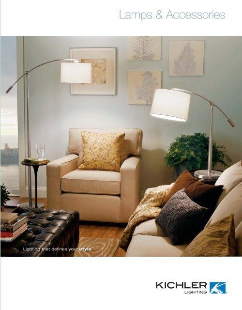 Lamps & Accessories - 1STOPlighting.com