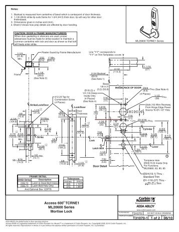 manufacturers template for access 600 rne1 moritse lock?quality=85 instructions for access 600 rne1 iclass cylindrical lock corbin russwin access 600 wiring diagram at virtualis.co
