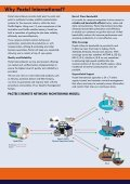 Reliable, innovative and flexible telecommunication solutions to the ... - Page 5