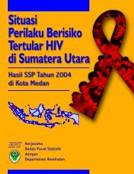 BPS - Komunitas AIDS Indonesia