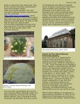 Plant Science Says - Department of Plant Sciences & Plant ... - Page 2