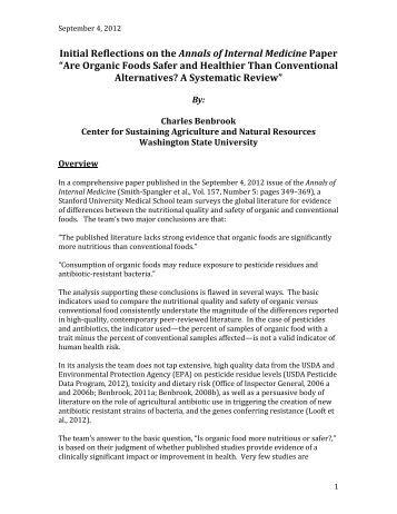 Plagiarism in Residency Application Essays