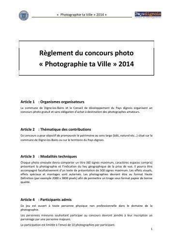 Règlement-Concours-Photographie-ta-Ville-20141