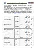 Règlement-Concours-Photographie-ta-Ville-20141 - Page 4
