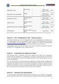 Règlement-Concours-Photographie-ta-Ville-20141 - Page 5