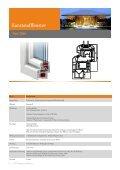 Finit THERMO - Finit - Fenster und Türen - Seite 6