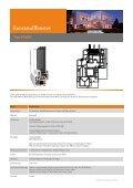 Finit THERMO - Finit - Fenster und Türen - Seite 7