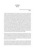 CHƯƠNG 1 - Nouvelle page 1 - Page 3