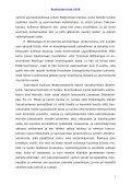muisteluksia elvn kristillisyyden ajalla ja sit seuraavat vahingot - Page 2