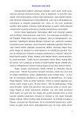 muisteluksia elvn kristillisyyden ajalla ja sit seuraavat vahingot - Page 3