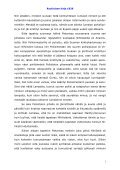 muisteluksia elvn kristillisyyden ajalla ja sit seuraavat vahingot - Page 5