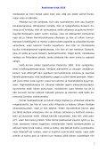muisteluksia elvn kristillisyyden ajalla ja sit seuraavat vahingot - Page 6