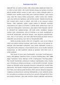 muisteluksia elvn kristillisyyden ajalla ja sit seuraavat vahingot - Page 7