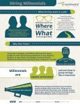 ww-millennial-infographic - Page 2