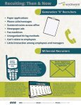 ww-millennial-infographic - Page 3