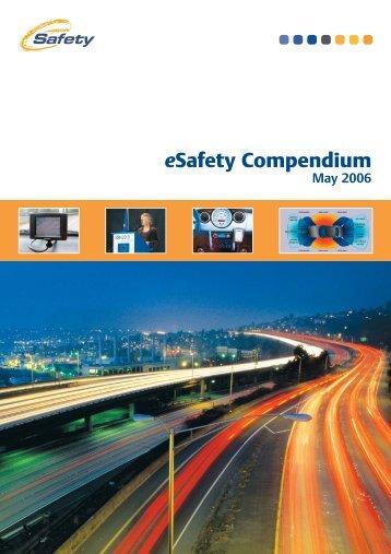 eSafety Compendium