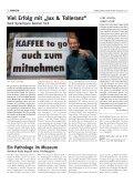 Faltblätter Jetzt wechseln! - Seite 2