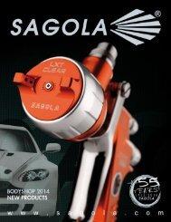 Download - Sagola