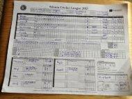 1696-Spyrel Rockets-vs-Gallega Blazers.pdf - Atlanta Cricket League