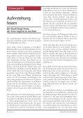 Tod und Auferstehung - Seite 6
