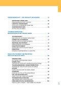 """Ratgeber """"Testament und Erbschaft"""" - Fiducia IT AG - Seite 7"""