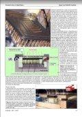 Sudarea cu fascicul laser comandat de la distanţă, Partea II - Page 2