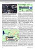 Sudarea cu fascicul laser comandat de la distanţă, Partea II - Page 3