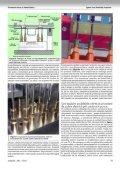 Sudarea cu fascicul laser comandat de la distanţă, Partea II - Page 4