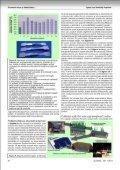 Sudarea cu fascicul laser comandat de la distanţă, Partea II - Page 5