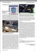 Sudarea cu fascicul laser comandat de la distanţă, Partea II - Page 6