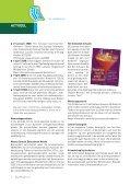 De Natuur als Leerschool - Page 4