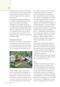 De Natuur als Leerschool - Page 6