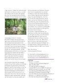 De Natuur als Leerschool - Page 7